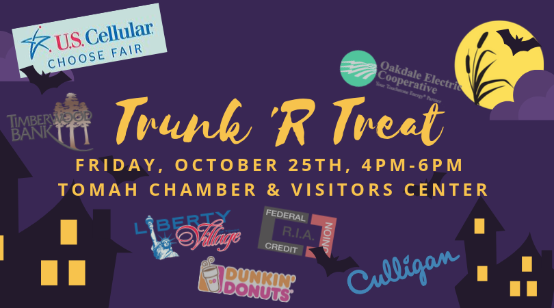 Trunk 'R Treat.png