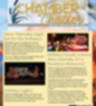 November Newsletter Cover.png