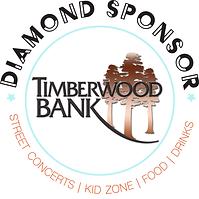 TIMBERWOODROUNDSPONSOR.png