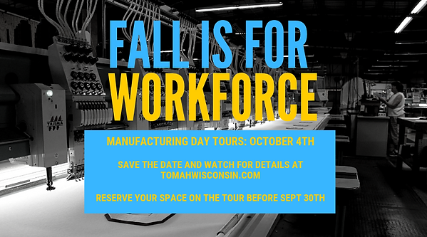 Manufacturing day tours_ large.png