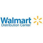 Walmart DC.jpg