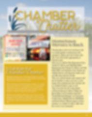 June Newsletter Cover.jpg