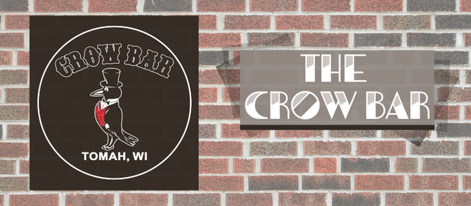 Crow Bar_DTN (3).png