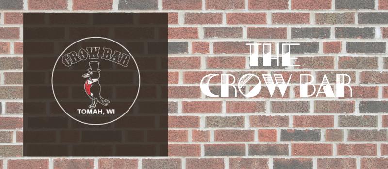 Copy of Crow Bar_DTN (2).png