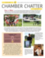 Aug Newsletter 2020.jpg