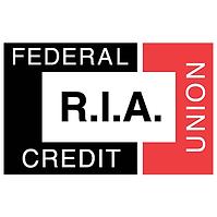 RIA Square Logo.png
