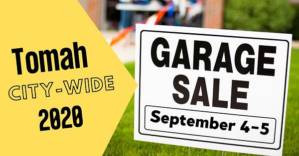 City-wide sale.png