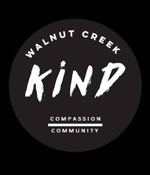 KINDwc Community Giving Event is Back!