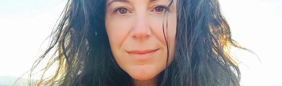 Author    Teacher    Kindness Advocate
