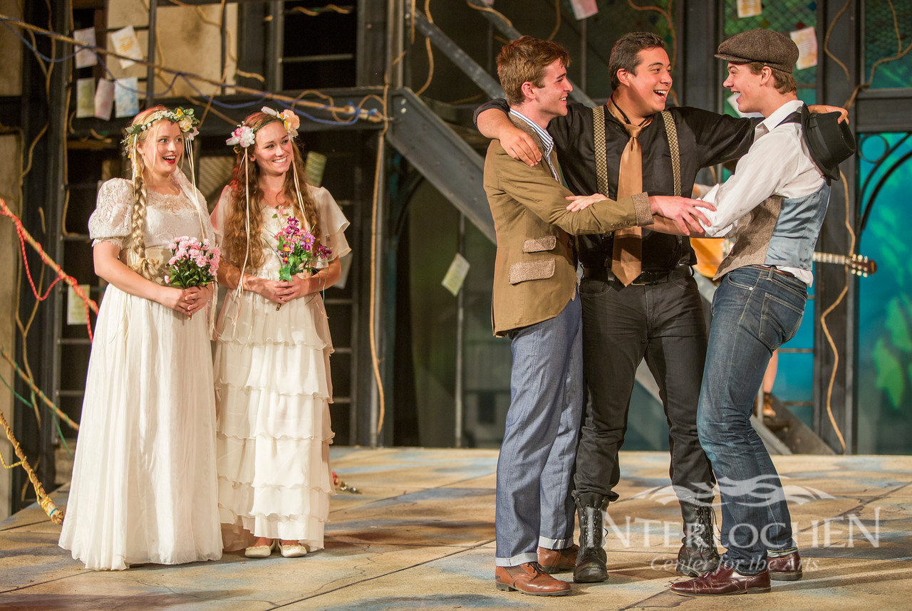 2015 As You Like It 111-X2.jpg