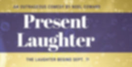 Present Laughter Cover.jpg