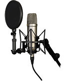 VO Equipment - Rode NT1-A.jpg