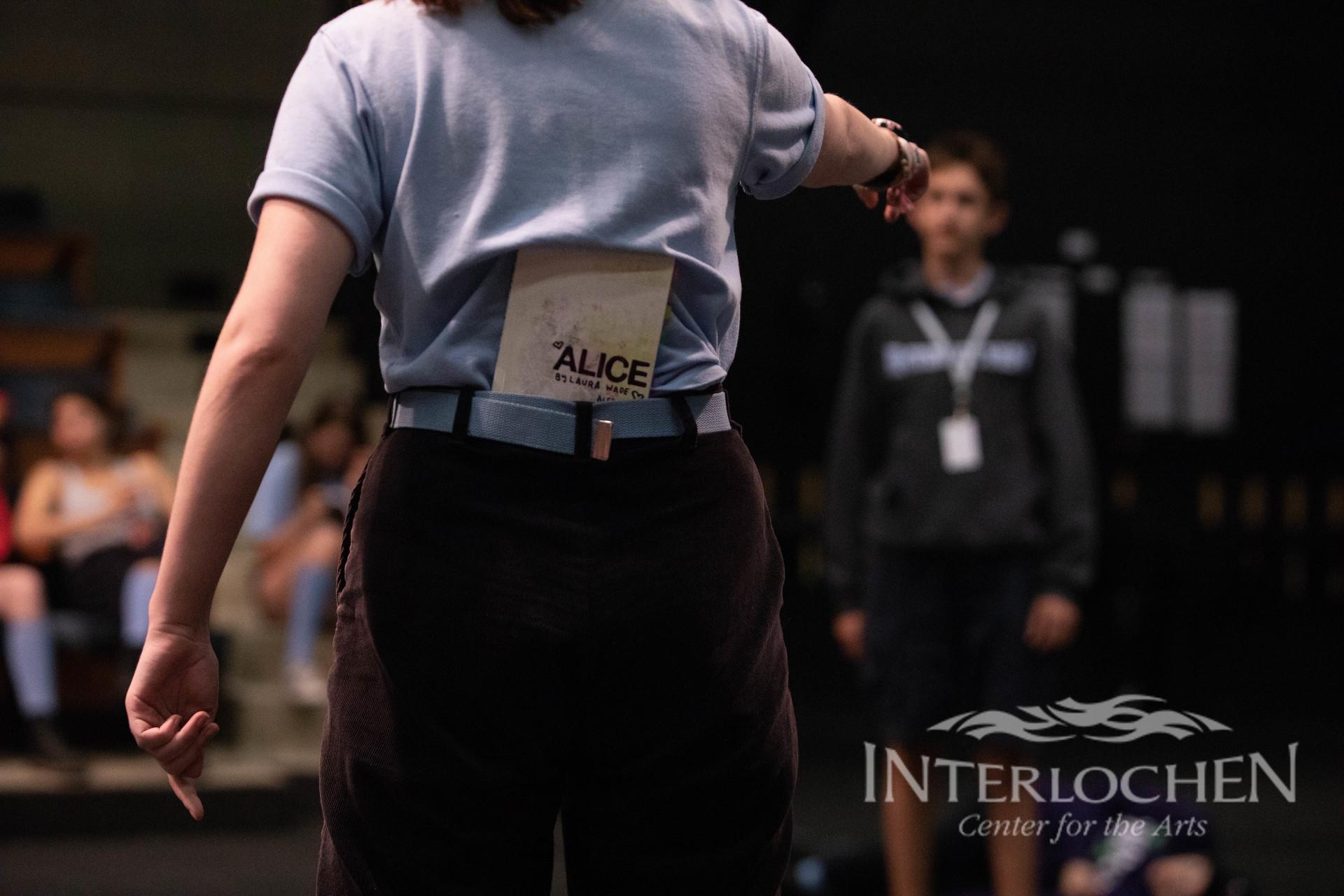 Alice IAC 024 Rehearsals.jpg