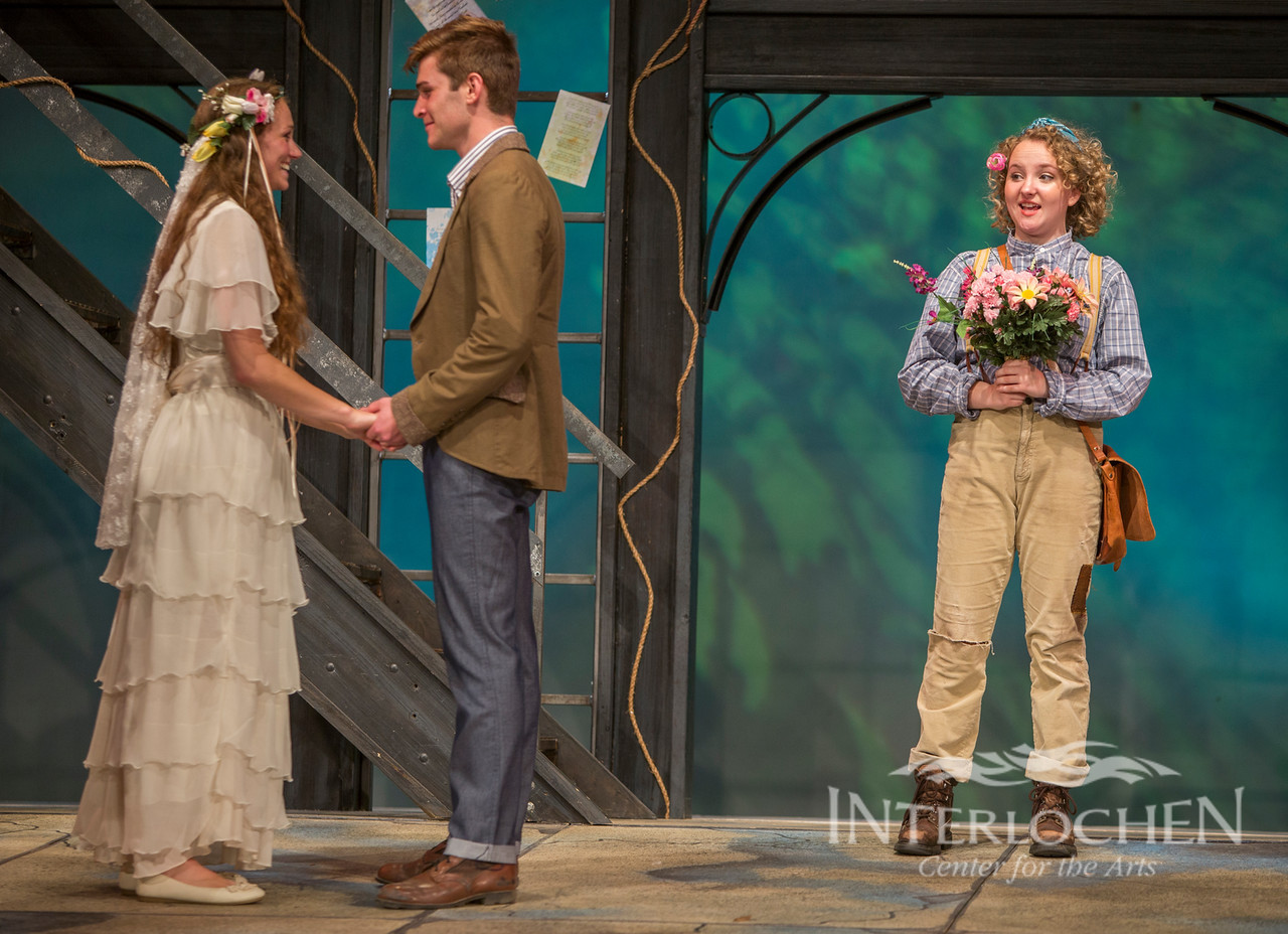 2015 As You Like It 104-X2.jpg