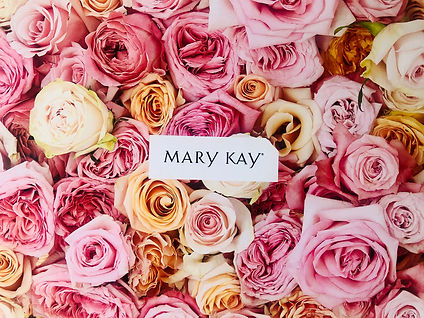 Mary Kay Roses Picture.jpg