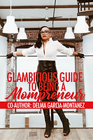 Delma mompreneur cover- red.png