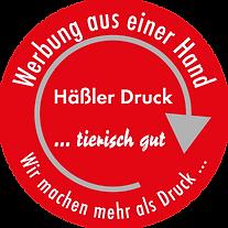 Button_tierisch.png