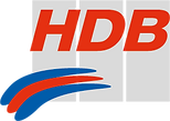 HDB_Logografik.png