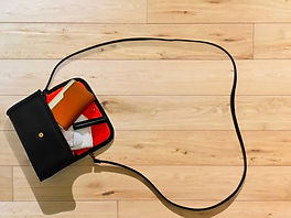07-money-clip-small-bag.jpg