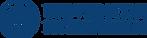 756px-Uni-Hohenheim-Logo-Blau-DE.svg.png