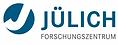 Julich.png