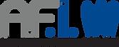 Logo_Afi.png