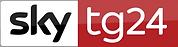 1200px-Sky_TG24_-_Logo_2018.svg.png