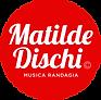 MATILDE DISCHI.png