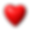 red heart.png