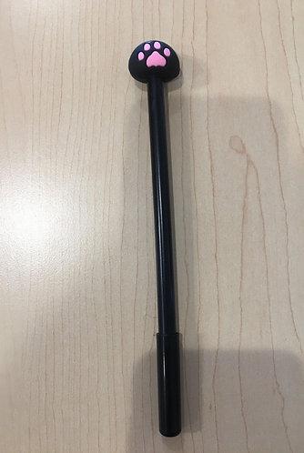 Small Pen (Black)