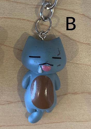 Keychain (Small)