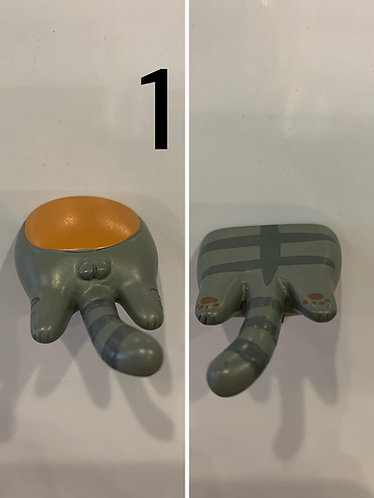Ceramic Magnet