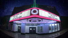 'Released' Premieres at Circle Cinema