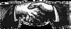 FreeVector-Retro-Hands-Vectors_edited_ed