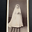 Thumbnail: French Holy Communion c1890
