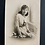 Thumbnail: Nelly Marshall Genealogy info Postcard