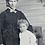 Thumbnail: Tin Type Photograph