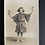 Thumbnail: Dorothy Walker 1921 Leeds Theatrical