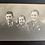 Thumbnail: Family Portrait Postcard