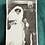 Thumbnail: 1938 Wedding Photograph