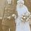 Thumbnail: Pollys Wedding c1920s