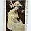 Thumbnail: Real photo Tinted Postcard c1910