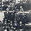Thumbnail: George Hotel, Worksop Edwardian Men