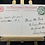 Thumbnail: 1907 Gabrielle Ray Hand Tinted Edwardian Postcard
