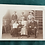 Thumbnail: Edwardian Family, Boy with Toy
