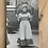 Thumbnail: Little Sylvia 1936