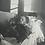 Thumbnail: Post Mortem child in crib
