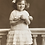 Thumbnail: Little Girl with a Doll
