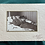 Thumbnail: Post Mortem mounted photograph