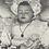 Thumbnail: Beautiful Post Mortem Child (1)